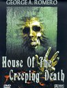 House of the Creeping Death Poster