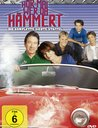 Hör mal, wer da hämmert - Die komplette siebte Staffel (3 DVDs) Poster