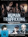 Human Trafficking - Menschenhandel Poster
