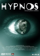 Hypnos Poster