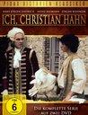 Ich, Christian Hahn (Digital Remastered) Poster