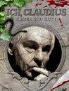 Ich, Claudius - Kaiser und Gott, Folge 01-04 (Uncut Version) Poster
