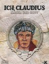 Ich, Claudius - Kaiser und Gott, Folge 01-13 (Limited Special Edition, 5 DVDs) Poster