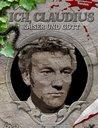 Ich, Claudius - Kaiser und Gott, Folge 05-07 (Uncut Version) Poster