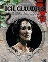 Ich, Claudius - Kaiser und Gott, Folge 11-13 (Uncut Version) Poster