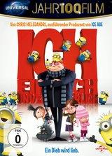 Ich - Einfach unverbesserlich (Jahr100Film) Poster