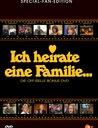 Ich heirate eine Familie - Die offizielle Bonus DVD (Special Fan Edition) Poster