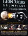 Ijon Tichy: Raumpilot - Die Sterntagebücher Poster