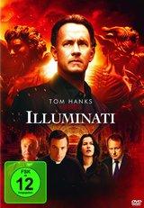 Illuminati (Kinofassung) Poster