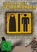 Im Bazar der Geschlechter (OmU) Poster