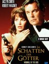 Im Schatten der Götter (2 DVDs) Poster