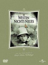 Im Westen nichts Neues (Book Edition) Poster
