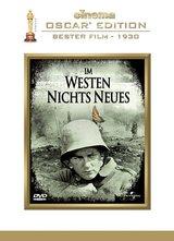 Im Westen nichts Neues (Oscar-Edition) Poster