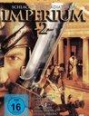 Imperium - Schlacht der Gladiatoren, Vol. 2 Poster
