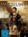 Imperium - Schlacht der Gladiatoren, Vol. 3 Poster