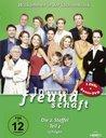 In aller Freundschaft - Die 02. Staffel, Teil 2, 13 Folgen (4 DVDs) Poster