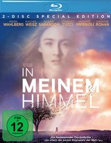 In meinem Himmel (Special Edition, 2 Discs) Poster