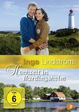 Inga Lindström: Hochzeit in Hardingsholm Poster