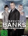 Inspector Banks - Mord in Yorkshire: Die komplette dritte Staffel Poster