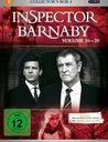 Inspector Barnaby - Collector's Box 4, Vol. 16-20 (21 Discs) Poster