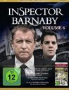 Inspector Barnaby, Vol. 06 (Limited Edition, 5 DVDs) Poster