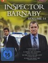 Inspector Barnaby, Vol. 14 (4 Discs) Poster