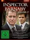 Inspector Barnaby, Vol. 17 (4 Discs) Poster