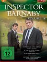 Inspector Barnaby, Vol. 18 (4 Discs) Poster