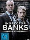 Inspektor Banks - Die komplette erste Staffel (2 Discs) Poster