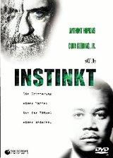 Instinkt Poster