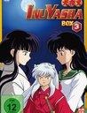 InuYasha, Box 3 (7 Discs) Poster