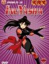 InuYasha, Vol. 07, Episode 25-28 Poster