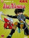 InuYasha, Vol. 08, Episode 29-32 Poster