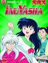 InuYasha, Vol. 20, Episode 77-80 Poster