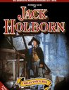 Jack Holborn (Collector's Box, 3 DVDs) Poster