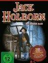 Jack Holborn - Die komplette Serie (3 Discs) Poster