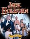 Jack Holborn, DVD 1 Poster