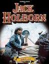 Jack Holborn, DVD 2 Poster