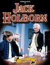 Jack Holborn, DVD 3 Poster