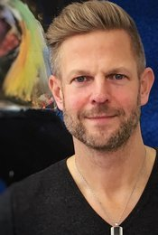 Jan Kruse