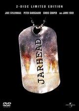 Jarhead - Willkommen im Dreck (Limited Edition, 2 DVDs) Poster