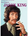 Jason King (8 DVDs) Poster