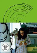 Jean-Luc Godard - Film socialisme (OmU) Poster