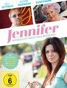 Jennifer - Sehnsucht nach was Besseres Poster