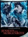 Jenseits der Morgenröte (3 DVDs) Poster