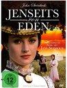 Jenseits von Eden (3 DVDs) Poster