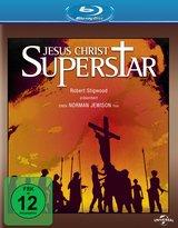 Jesus Christ Superstar (OmU) Poster