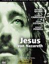 Jesus von Nazareth Poster