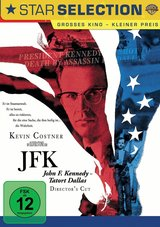 Jfk Tatort Dallas