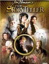 Jim Henson's The Storyteller - The Complete Collection Poster